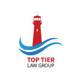 Top Tier Law Group