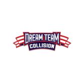 Dream Team Collision