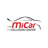 Micar Collision Center
