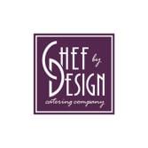 Chef by Design