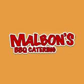 Malbon's BBQ Catering