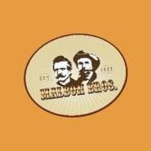 Malbon Bros.