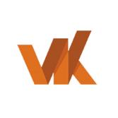 Virginia Kitchens