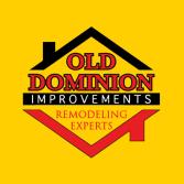 Old Dominion Improvements