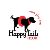 Happy Tails Resort