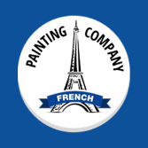 French Painting Company