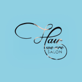 Hair We Are Salon