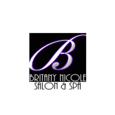 Britany Nicole Salon & Spa