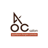 AOC Salon