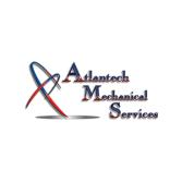Atlantech Mechanical Services