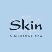 Skin: A Medical Spa