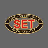 Superior Executive Transportation