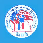 Grants Chesapeake Taekwondo & After School Martial Arts Center