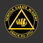 Norfolk Karate Academy