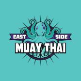 East Side Muay Thai