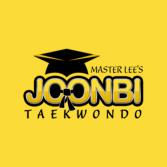 Master Lee's Joonbi Taekwondo