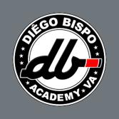 Diego Bispo Academy VA