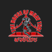 The House of Muay Thai