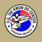 US Tae Kwon Do Center
