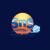 SnS Premium Cleaning