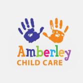 Amberley Child Care