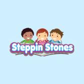 Steppin Stones Academy and Preschool
