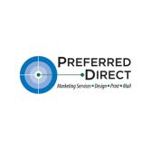 Preferred Direct