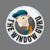 The Window Guru