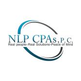 NLP CPAs