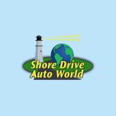 Shore Drive Auto World