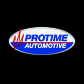 Protime Automotive