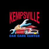 Kempsville Car Care Center