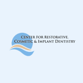Center for Restorative, Cosmetic, and Implant Dentistry - Virginia Beach