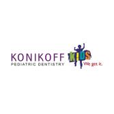 Konikoff Kids Lynnhaven
