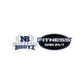 Natural Bodyz Fitness