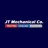 JT Mechanical Co.