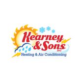 Kearney & Sons, Inc.