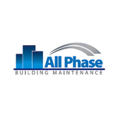 All Phase Building Maintenance