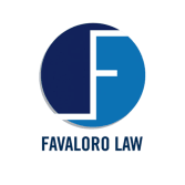 Favaloro Law