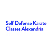 Virginia Okinawan Karate Dojo
