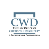The Law Office of Curtis W. Daugherty, PC