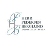 Herr Pedersen & Berglund LLP