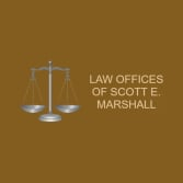 Law Offices of Scott E. Marshall