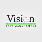 Vision Pest Management