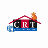 California Restoration Team