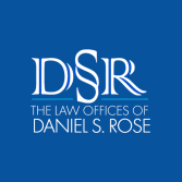 The Law offices of Daniel S. Rose, P.C.