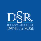 Daniel S. Rose