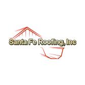 Santa Fe Roofing & Rain Gutters, Inc.