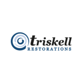 Triskell Restorations