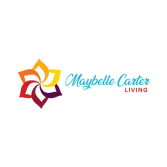 Maybelle Carter Living